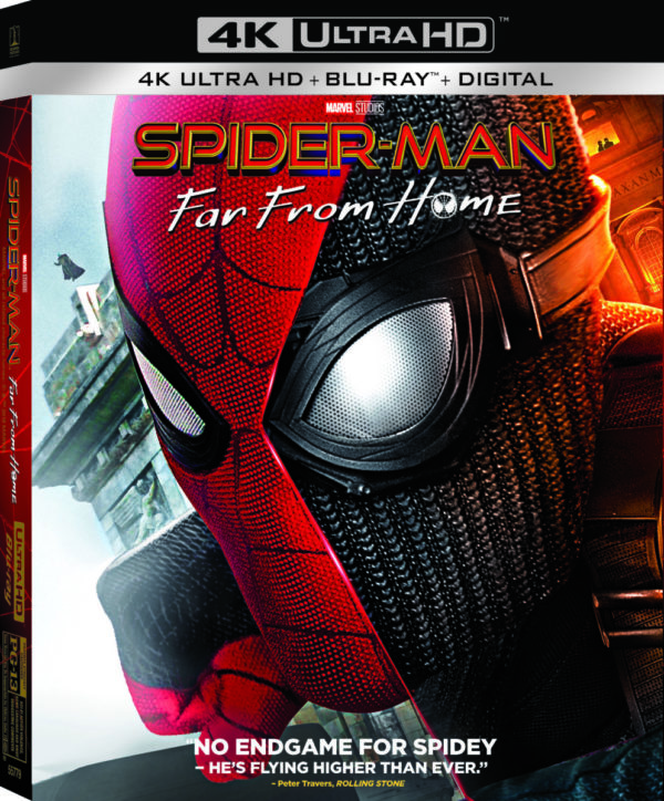 Spiderman_FarFromHome_2019_4K-UHD_OUTERSLEEVE_FrontLeft_V2-600x724