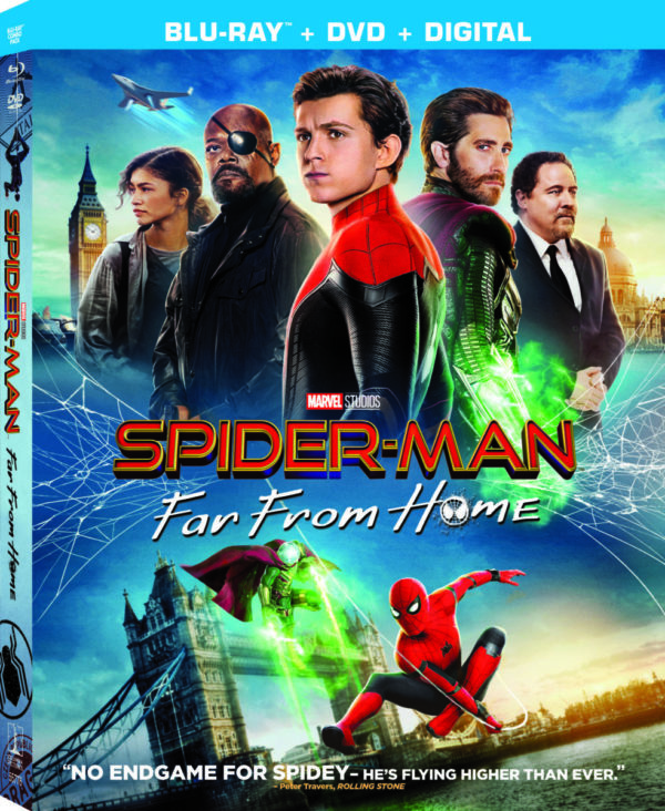 Spiderman_FarFromHome_2019_BD-DVD_OUTERSLEEVE_FrontLeft_V2-600x732
