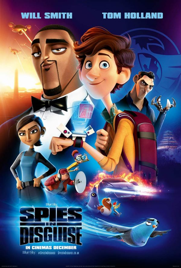 Spies-in-Disguise-600x889