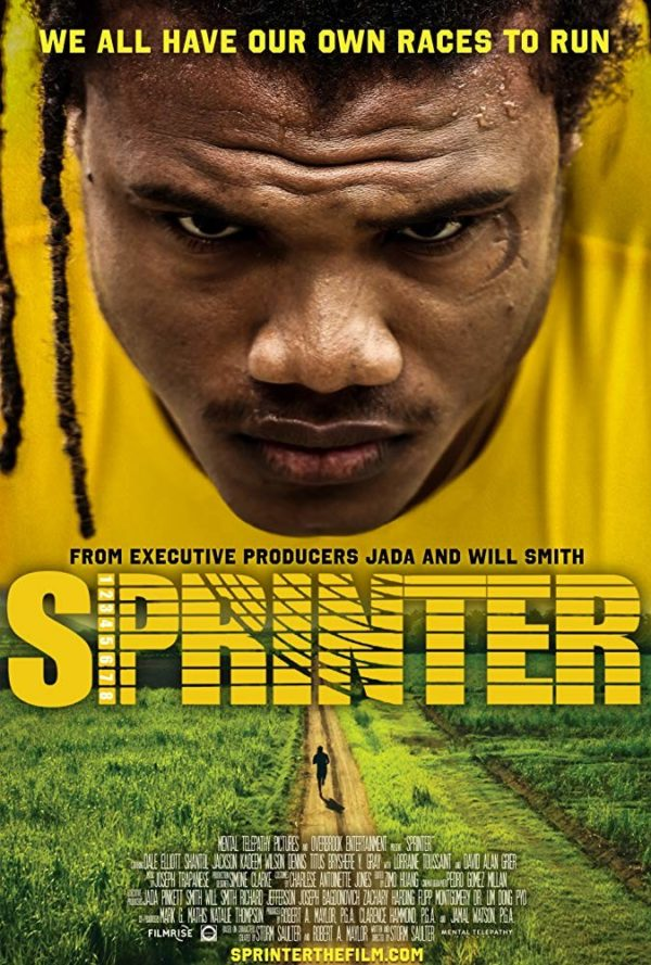 Sprinter-poster-600x889