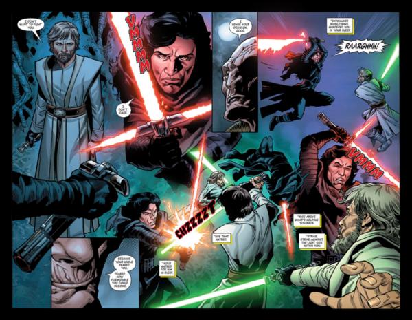 Star-Wars-Age-of-Resistance-Supreme-Leader-Snoke-1-5-600x465