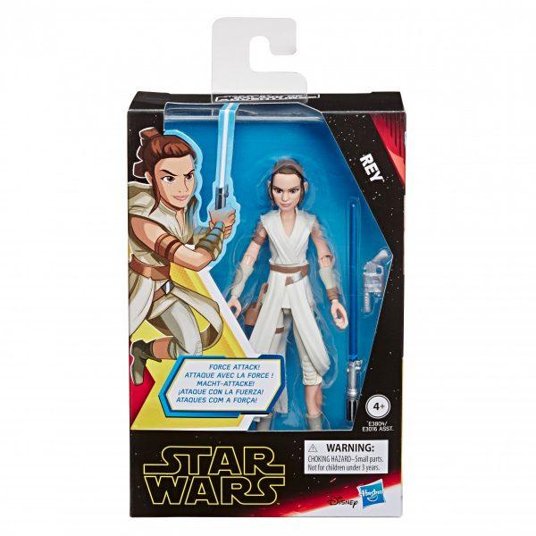Star-Wars-Galaxy-of-Adventures-figures-1-600x600