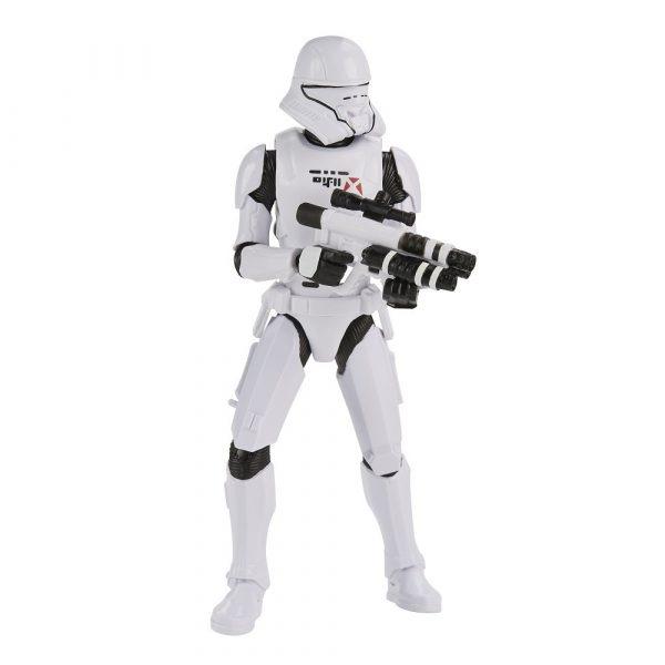Star-Wars-Galaxy-of-Adventures-figures-10-600x600