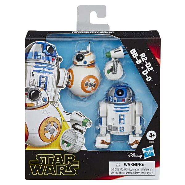 Star-Wars-Galaxy-of-Adventures-figures-11-600x600