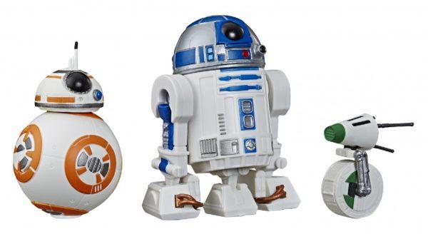 Star-Wars-Galaxy-of-Adventures-figures-12-600x328