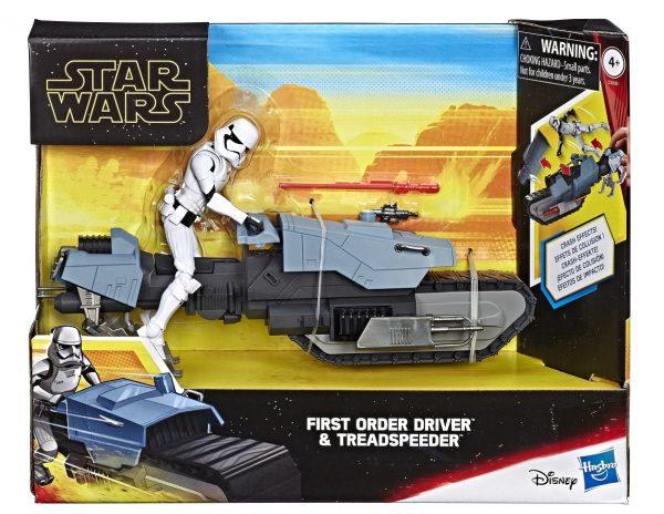 Star-Wars-Galaxy-of-Adventures-figures-13-600x464