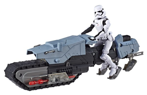 Star-Wars-Galaxy-of-Adventures-figures-14-600x389
