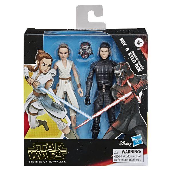 Star-Wars-Galaxy-of-Adventures-figures-15-600x600