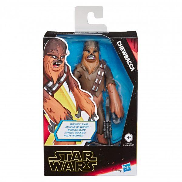 Star-Wars-Galaxy-of-Adventures-figures-3-600x600