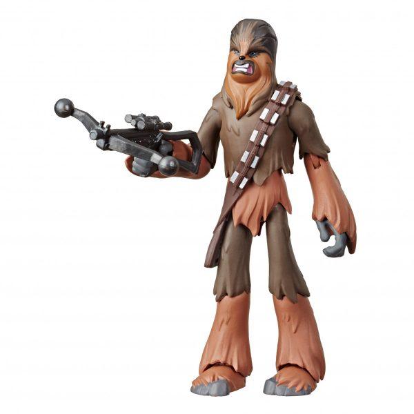 Star-Wars-Galaxy-of-Adventures-figures-4-600x600