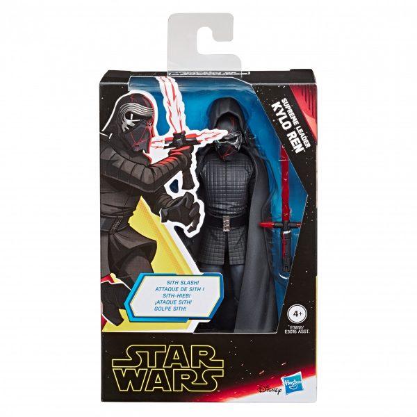 Star-Wars-Galaxy-of-Adventures-figures-5-600x600