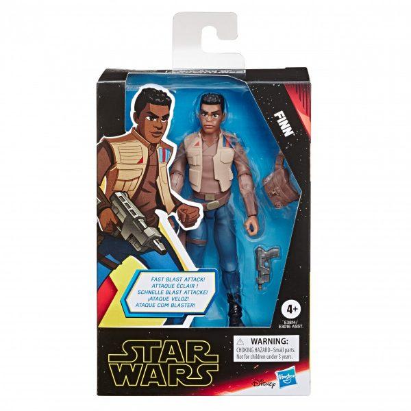 Star-Wars-Galaxy-of-Adventures-figures-7-600x600