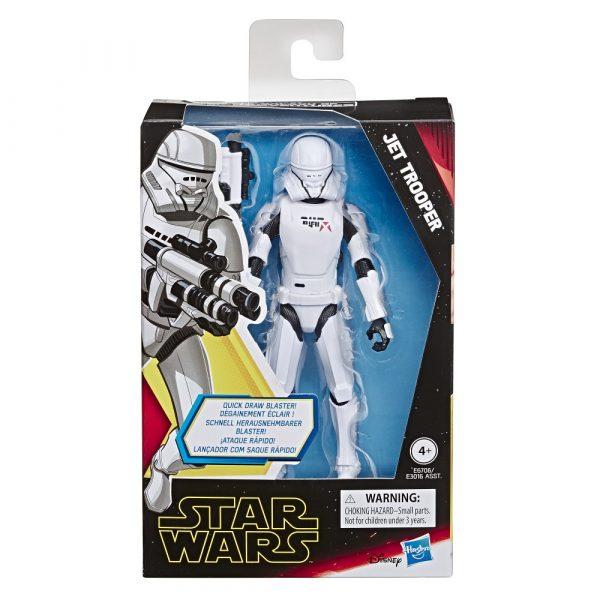 Star-Wars-Galaxy-of-Adventures-figures-9-600x600