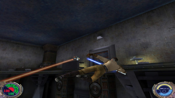 Star-Wars-Jedi-Knight-II-Jedi-Outcast-5-600x338