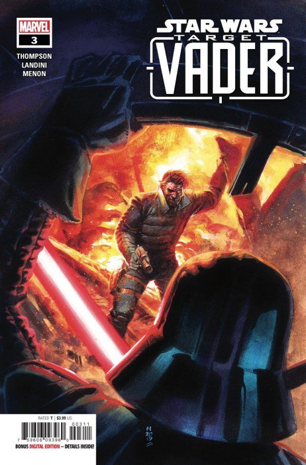 Star-Wars-Target-Vader-3-1-600x911