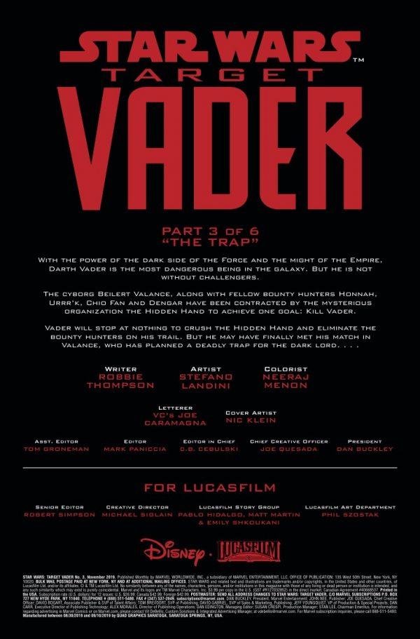 Star-Wars-Target-Vader-3-2-600x911
