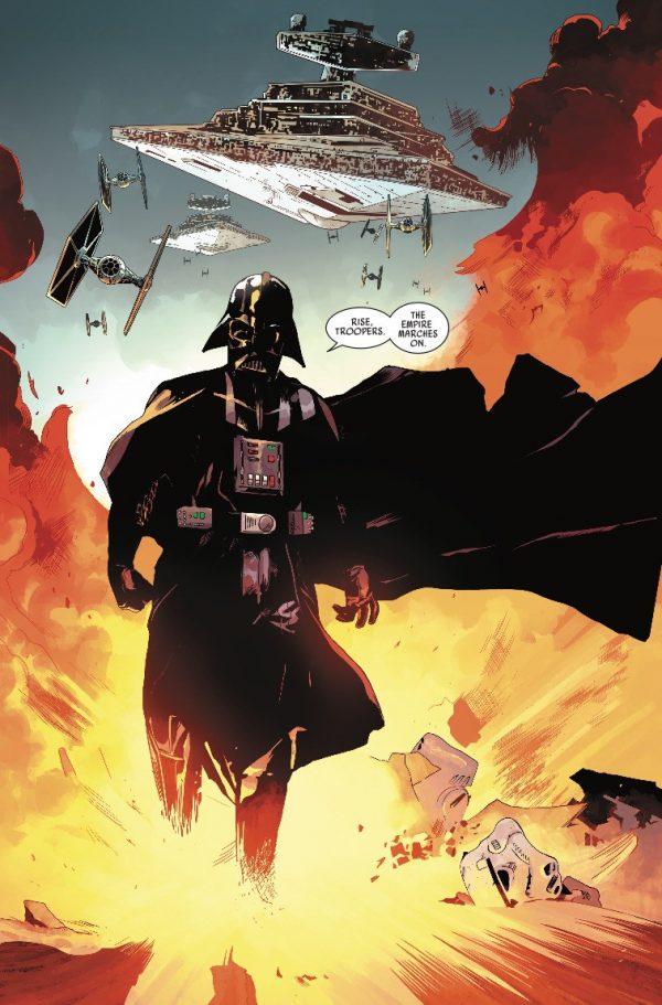 Star-Wars-Target-Vader-3-6-600x911