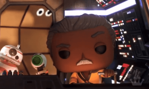 Star-Wars-The-Rise-Of-Skywalker-Funko-Pop-Trailer-1-7-screenshot-600x360