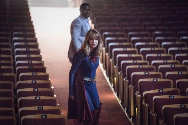 Supergirl-501-2-600x400