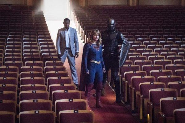 Supergirl-501-3-600x400