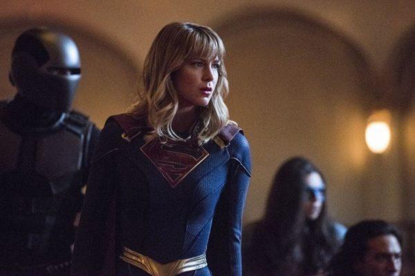 Supergirl-501-4-600x400