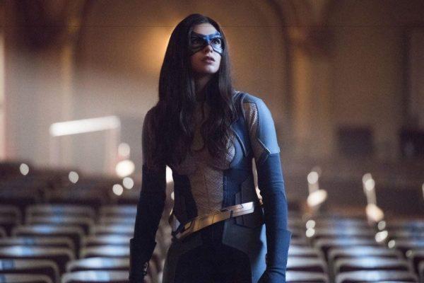 Supergirl-501-7-600x400