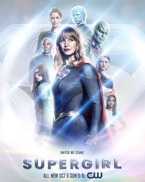 Supergirl-s5-poster-2-600x751