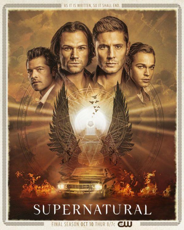 Supernatural-s15-poster-600x750
