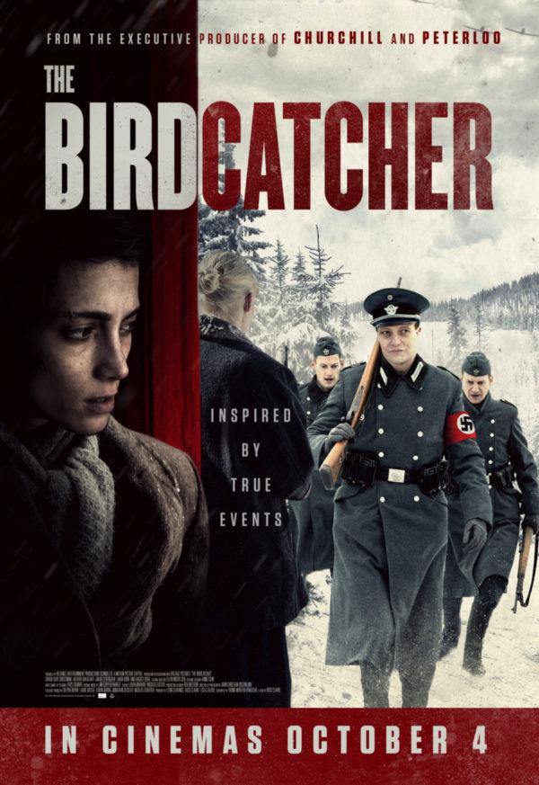 THE_BIRDCATCHER_ARTWORK-600x873
