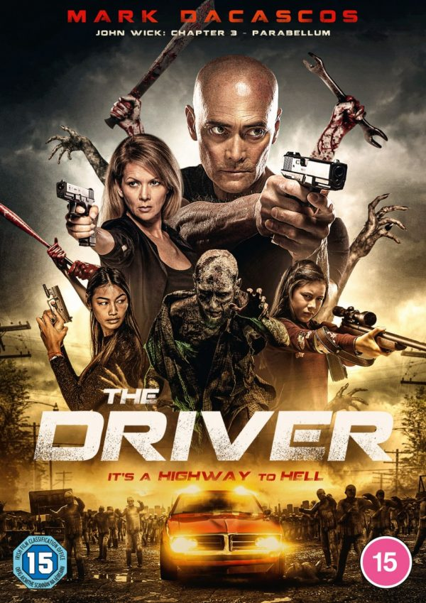 THE_DRIVER_2D_DVD-600x849