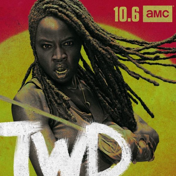 TWD-s10-character-posters-1-600x600