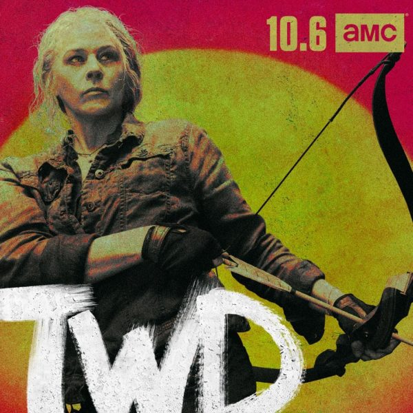 TWD-s10-character-posters-2-600x600
