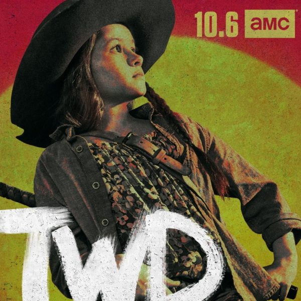 TWD-s10-character-posters-3-600x600