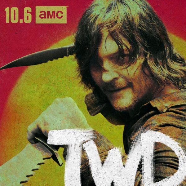 TWD-s10-character-posters-4-600x600