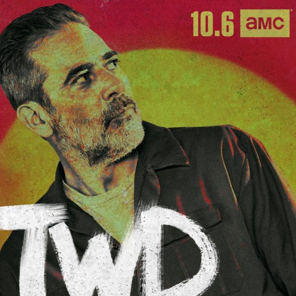 TWD-s10-character-posters-5-600x600