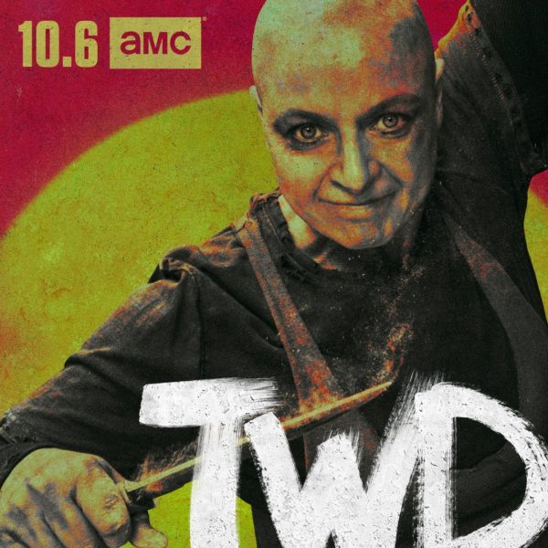 TWD-s10-character-posters-6-600x600
