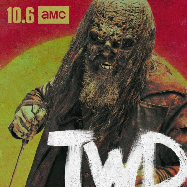 TWD-s10-character-posters-7-600x600