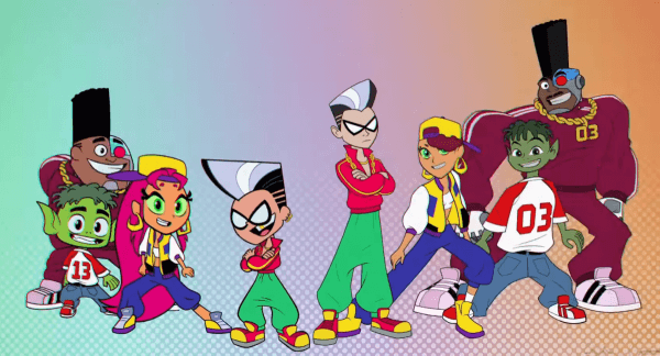 Teen-Titans-Go-Vs.-Teen-Titans-Exclusive-_We-Are-Titans_-Musical-Scene-1-31-screenshot-600x324