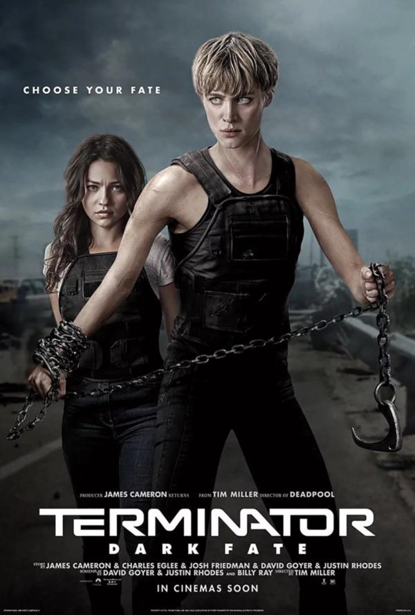 Terminator-Dark-Fate-character-posters-1-600x889