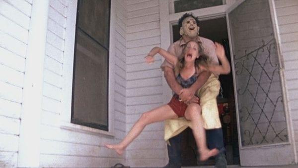 Horror master Fede Alvarez producing a new Texas Chainsaw Massacre