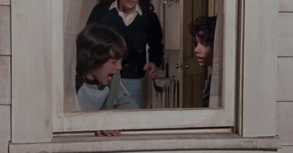 The-Amityville-Horror-2-600x314