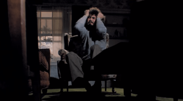 The-Amityville-Horror-4-600x332