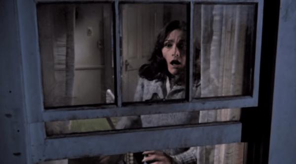 The-Amityville-Horror-5-600x332