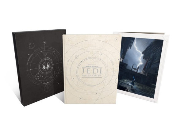 The-Art-of-Star-Wars-Jedi-Fallen-Order-Limited-Edition-600x428