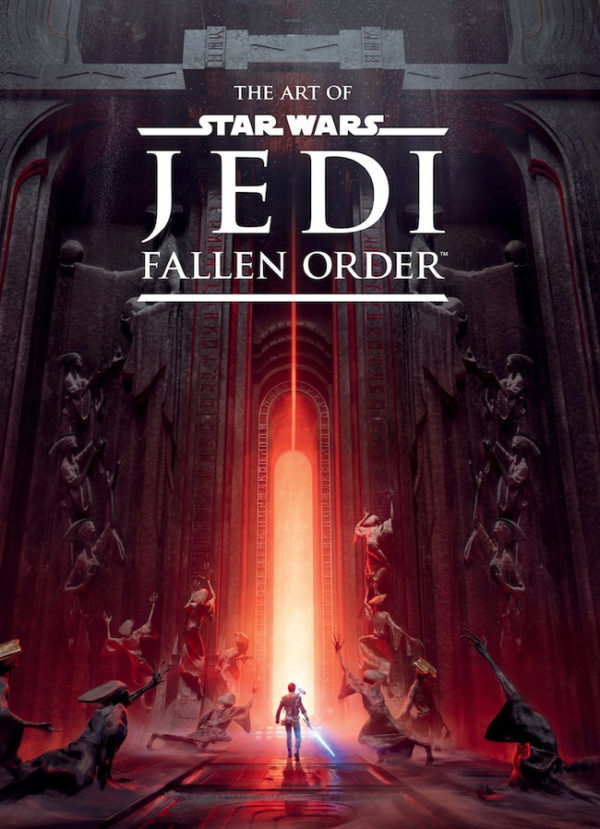 The-Art-of-Star-Wars-Jedi-Fallen-Order-Limited-Edition-600x829