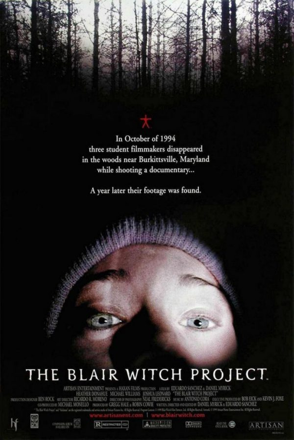 The-Blair-Witch-Project-1-600x896