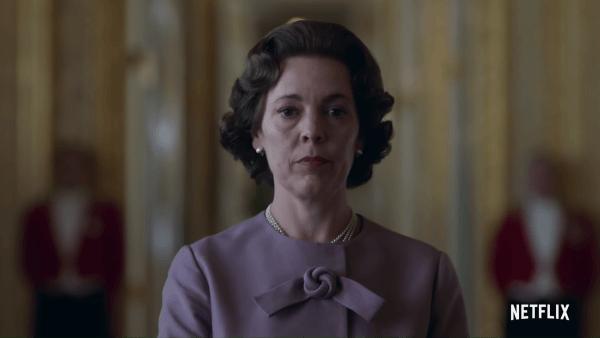 The-Crown-Season-3-_-Teaser-Trailer-_-Netflix-0-25-screenshot-600x338