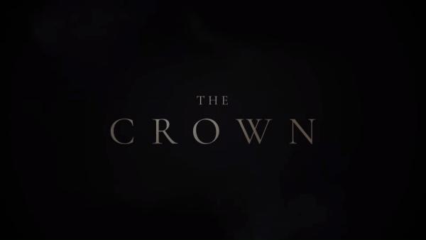 The-Crown-Season-3-_-Teaser-Trailer-_-Netflix-0-26-screenshot-600x338