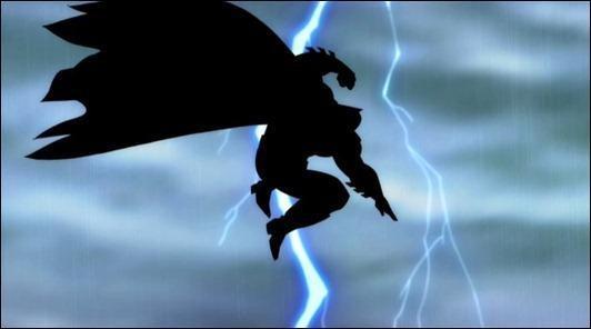 The-Dark-Knight-Returns-Part-1-Blu-Ray