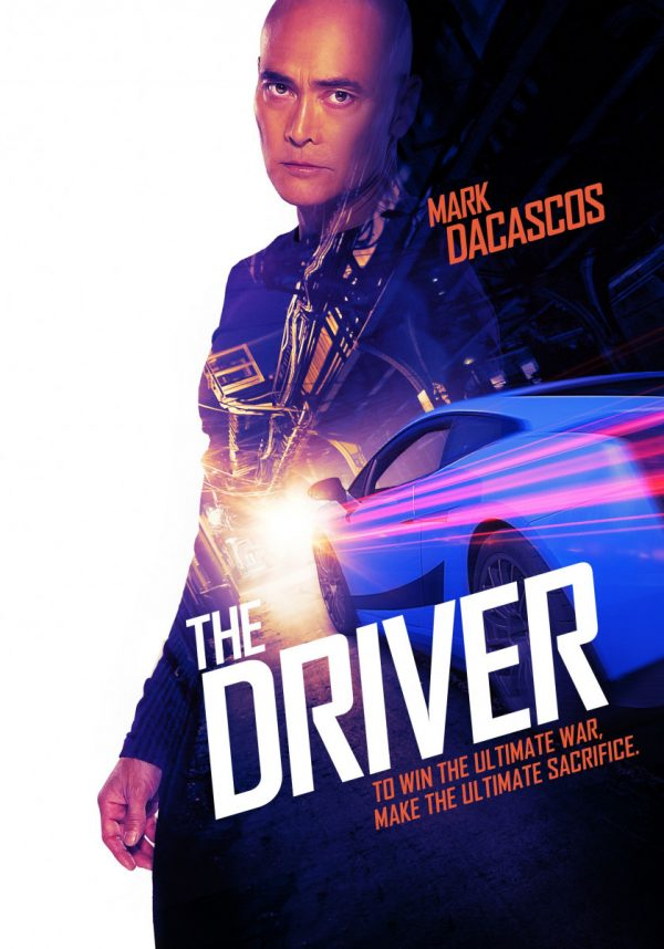 The-Driver-1-600x858